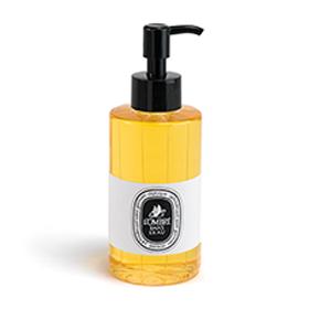 diptyque 身體香氛保養-影中之水沐浴油 L'Ombre dans l'Eau Shower Oil