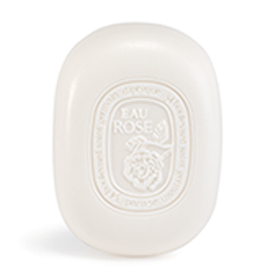 diptyque 身體香氛保養-玫瑰之水香氛皂 Eau Rose Soap
