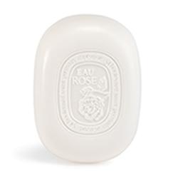 玫瑰之水香氛皂 Eau Rose Soap