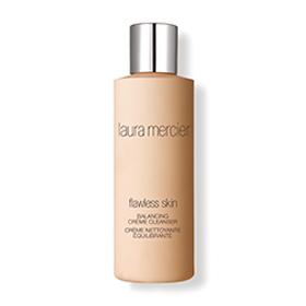 laura mercier 蘿拉蜜思 保養-平衡淨透潔顏凝乳 Balancing Crème Cleanser
