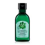 富士山綠茶淨化洗髮精
