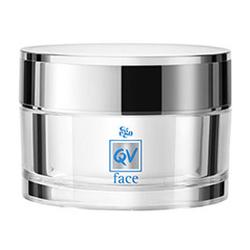 QV FACE舒敏紅花籽油修復滋養奇效霜 QV Face Night Cream