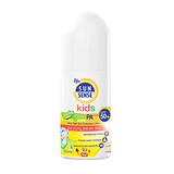 陽光智慧兒童防曬乳SPF50+/PA++++