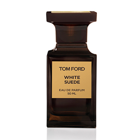 TOM FORD 香氛系列-私人調香系列白麝香 PRIVATE BLEND WHITE SUEDE