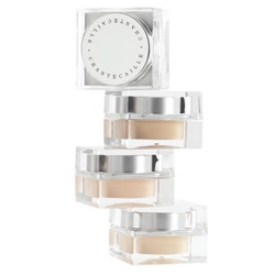 Chantecaille 香緹卡 底妝產品-全效遮瑕膏 TOTAL CONCEALERS