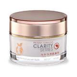 純粹煥顏醒膚霜 Clarity Recovery Cream