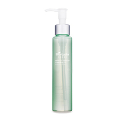 香氛潔膚油 Make-Up Remover Cleansing Oil