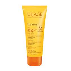 全護高效兒童防曬乳液SPF50+ BARIESUN LAIT ENFANTSPF50+