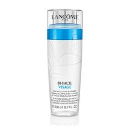 高效卸妝潔膚水