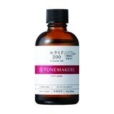神經醯胺前導原液200 CERAMIDE200 ESSENCE