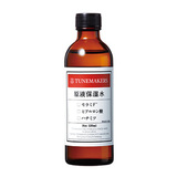 原液保濕化妝水 Original liquid moisturizing lotion