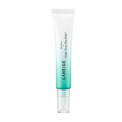 零毛孔淨化抗痘凝露  Mini Pore Single-Drop Skin Relief