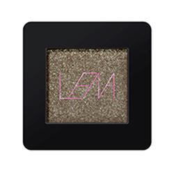 LENA微醺緞光單色眼影