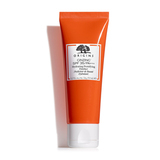 元氣十足亮膚素顏霜SPF35/PA+++ GINZING™ HYDRATING PRETTIFYING FINISHER SPF 35 PA+++