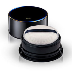 凝脂親膚潤澤蜜粉 Sheer Finish Loose Powder
