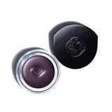 VI605墨紫