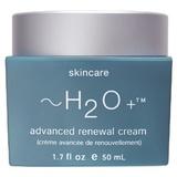 光采煥膚修護霜 Advanced Renewal Cream