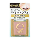 持久眼影底霜 EYE SHADOW BASE EB1