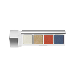 FFFuture眼采盤 FFFuture Eyeshadow Palette