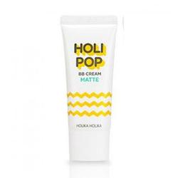 HOLI POP機能性BB霜(柔嫩自然)