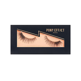 電眼正妹假睫毛#BITTER SWEET EFFECTIVE FALSE EYELASHES #BITTER SWEET