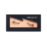 電眼正妹假睫毛#PENINSULA EFFECTIVE FALSE EYELASHES #PENINSULA