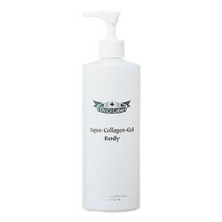 海洋膠原水凝露(身體用) Aqua-Collagen Body Gel