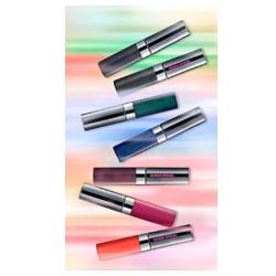 水水亮彩眼線液 Aqua Liner Color (Eye Liner Color)