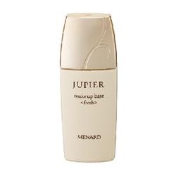 JUPIER清爽底霜A