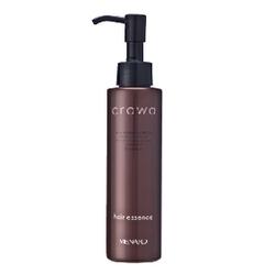CROWA護髮液