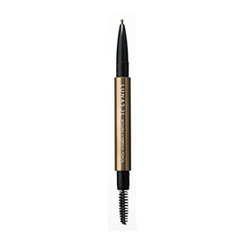 晶巧纖緻眉筆(纖細) STYLING EYEBROW PENCIL (ROUND)