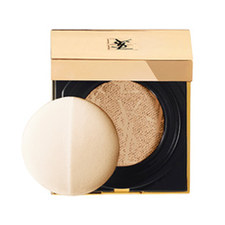 超模光氣墊粉餅SPF50/PA+++ TOUCHE ÉCLAT CUSHION FOUNDATION