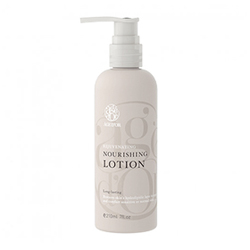 舒敏護膚乳(長效) NOURISHING LOTION LONG-LASTING