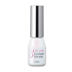 全效亮眼護睫精華 Three-in-one Eyelash Serum
