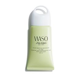 枇杷潤色隔離乳(控油)SPF30