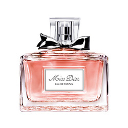 Miss Dior香氛