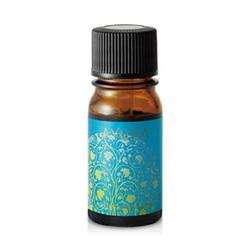 活氧森香香精油