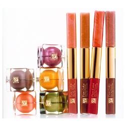 Estee Lauder 雅詩蘭黛 唇彩系列-純色冽豔唇彩 Pure Color Duo Lip Chromatix