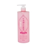 日本酒高保濕化妝水 KIKU-MASAMUNE Sake Lotion High Moist