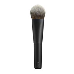 粉底刷N Foundation Brush N