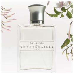 Chantecaille 香緹卡 香氛系列-清秀茉莉噴式香水