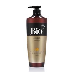 髮際蜂王漿潤髮乳