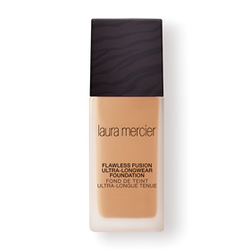 極限超時親膚粉底液 Flawless Fusion Ultra-Longwear Foundation