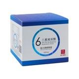DR.JOU六重玻尿酸極水潤精華霜 DR. JOU Six Essence Hyaluronic Acid Moisturizing Cream
