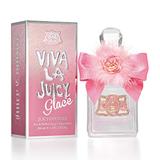 冰雪精靈女性淡香精 Viva La Juicy Glacé