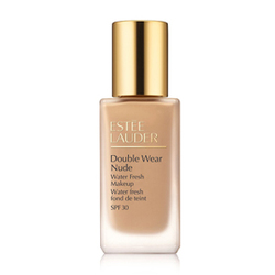 粉持久微霧光澤水粉底SPF30/PA++  DOUBLE WEAR NUDE WATER FRESH MAKEUP SPF30/PA++