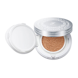 柔光美肌持久氣墊粉餅SPF40/PA+++ PURE ESSENCE CUSHION COMPACT