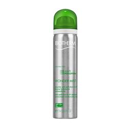 綠藻清爽防曬噴霧SPF50+/PA++++