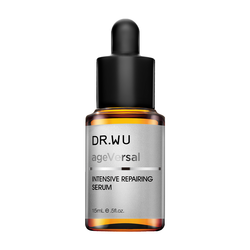 角鯊潤澤修復精華 INTENSIVE REPAIRING SERUM WITH SQUALANE