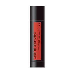 CC多機能潤彩唇膏N(顯色)